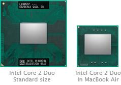 apple-macbook-air-chip1