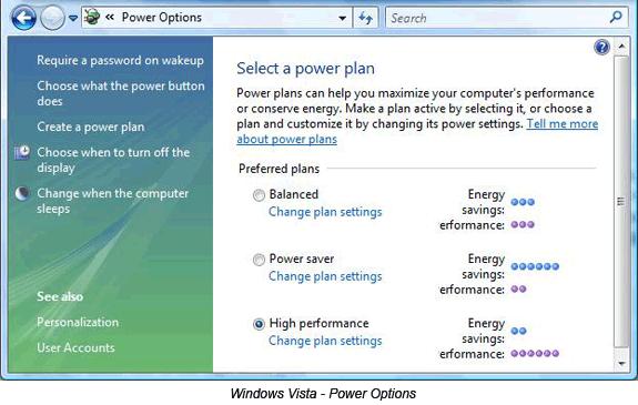 vista-power-options