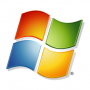 windows-7-build-7048-labeled-releas
