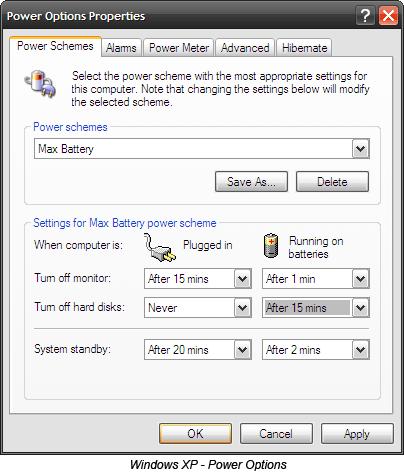 windows-xp-power-options